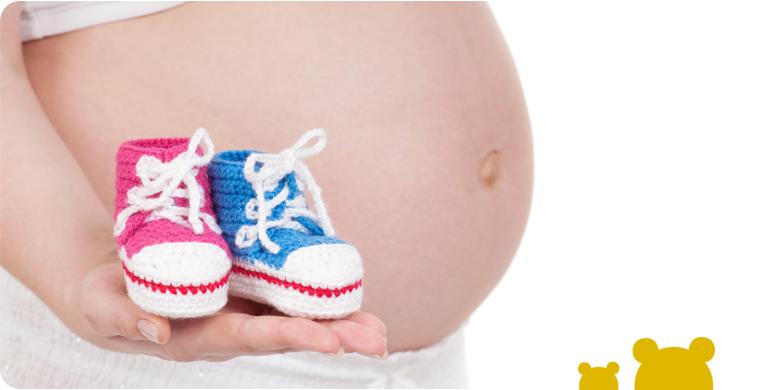 Гид по беременности