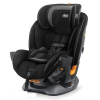 Автокресло CHICCO Fit 4 79645.78