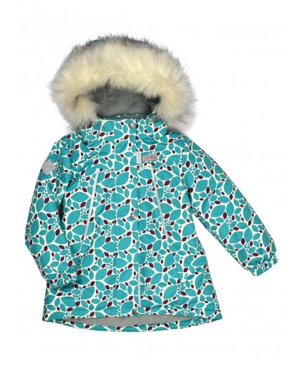 Куртка 86-122 Joiks G212