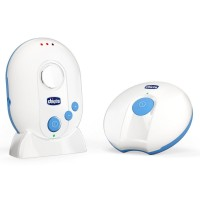 Радионяня Baby monitor Audio