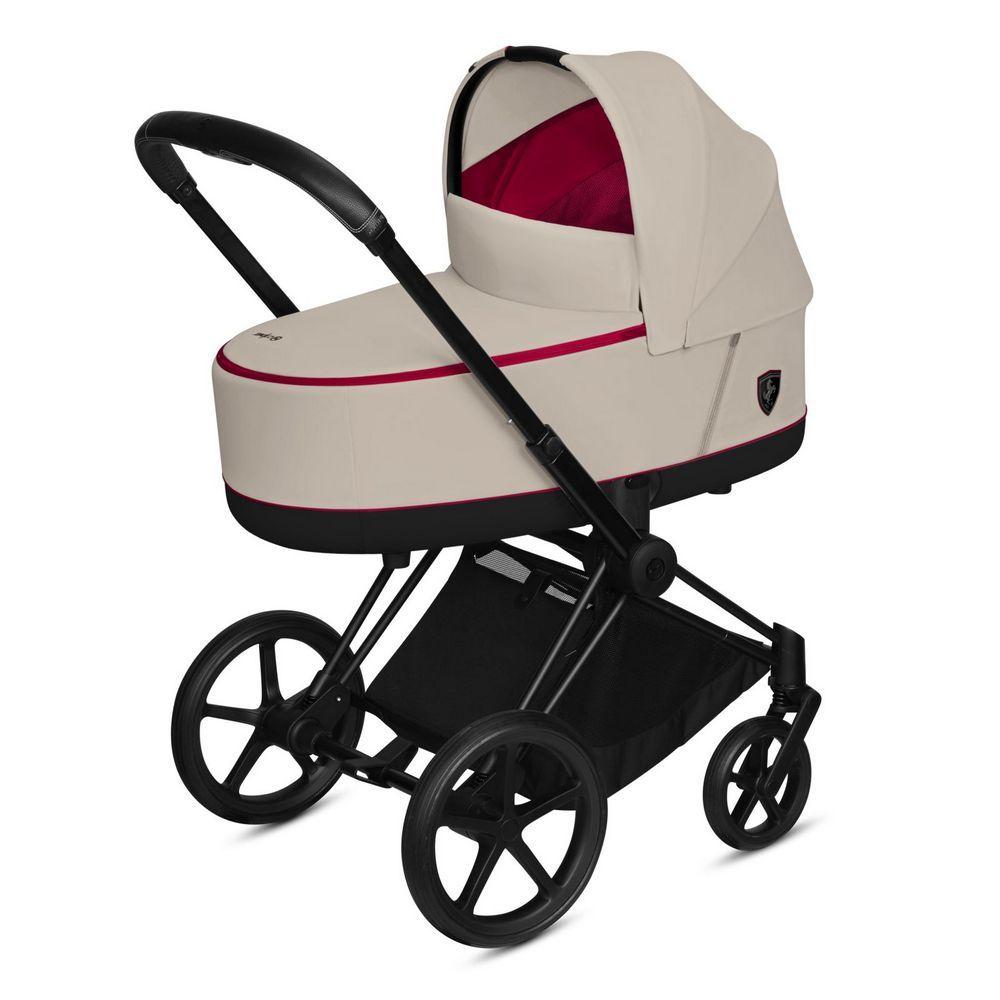 Для чего нужны детские коляски и как их выбрать?