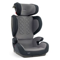 Автокресло Mako Core Carbon Black Recaro 88044170050