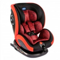Автокресло CHICCO Seat 4 Fix 79860.85