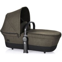 Люлька CYBEX Priam Lux R Plus Manhattan Grey 519004111