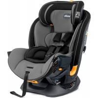 Автокресло CHICCO Fit 4 79645.24
