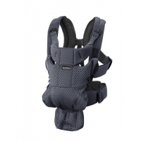 Рюкзак Baby Bjorn Baby Carrier Move 099013