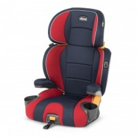 Автокресло CHICCO Kid Fit 79014.52.07