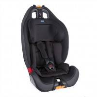 Автокресло Gro-Up 123 Limited Edition CHICCO 79582.31