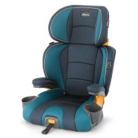 Автокресло Kid Fit CHICCO 79014.57