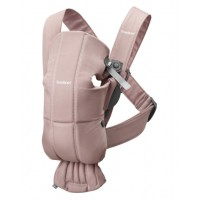 Рюкзак Baby Bjorn Baby Carrier Mini  021014