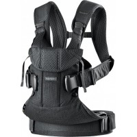 Рюкзак Baby Bjorn  Baby Carrier ONE 098025