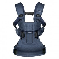 Рюкзак Baby Bjorn  Baby Carrier ONE Air Baby Bjorn 098008